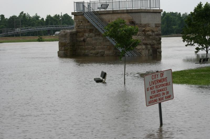 Flood of 2010