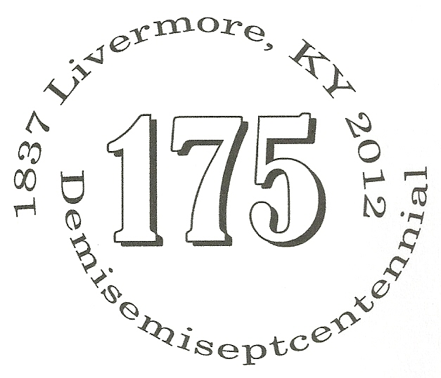175th Anniversary - DemiSemiSeptCentennial